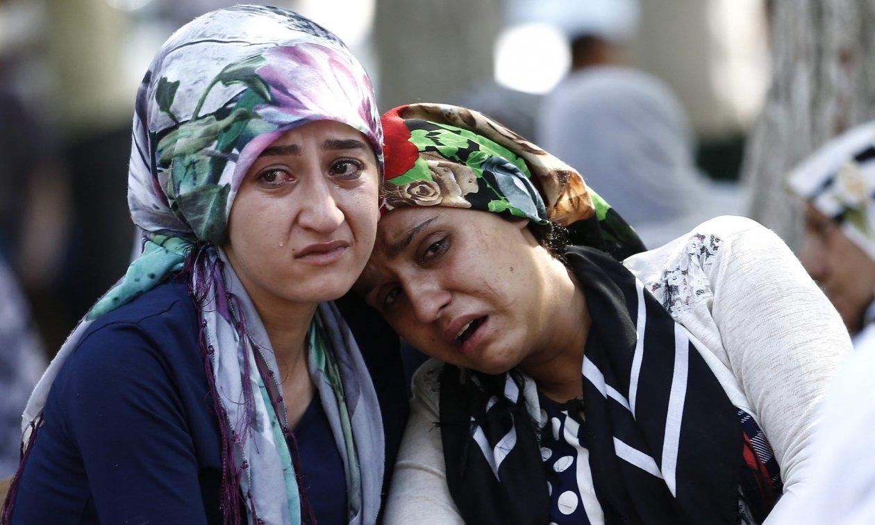 24 august 2016 attentat auf kurdische hochzeit