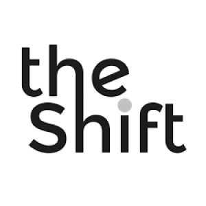 The Shift News