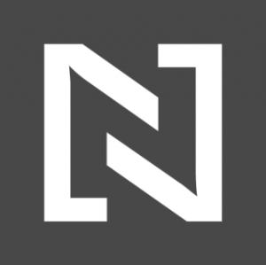 Dennik N Eurotopics Net