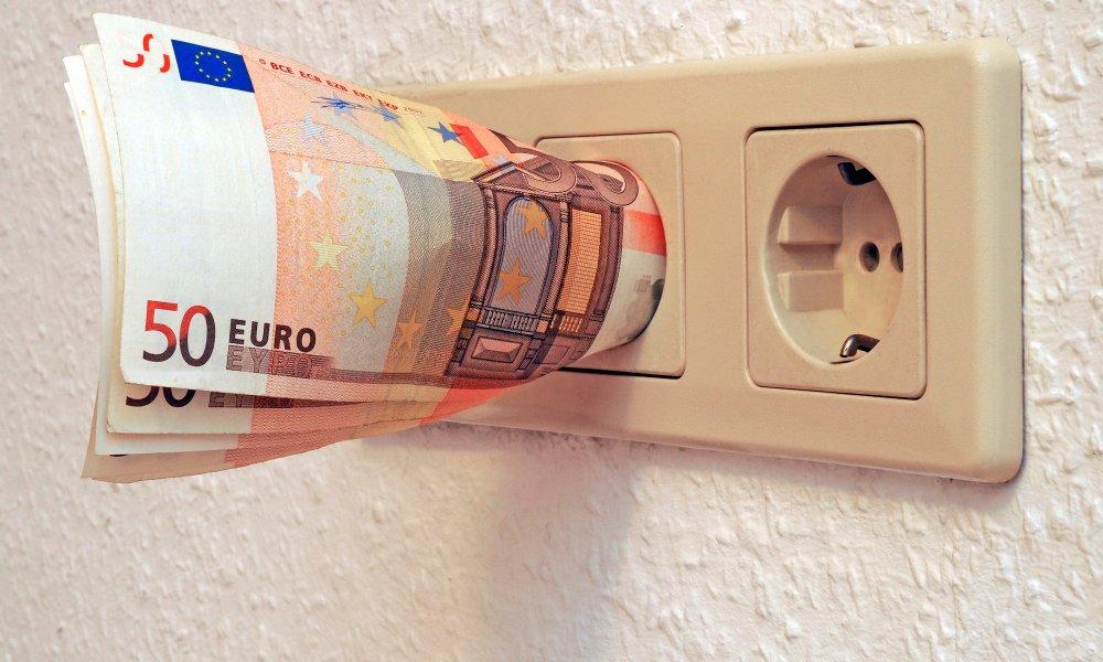 www.eurotopics.net