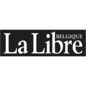 la libre belgique eurotopicsnet