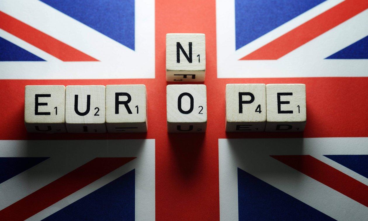 Tritt Großbritannien Aus Der Eu Aus