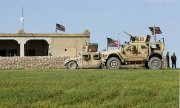 (© picture-alliance/dpa)