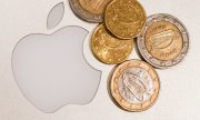 The dispute over Ireland's tax incentives for Apple may now land before the EU's highest court - the European Court of Justice. (© picture-alliance/dpa)