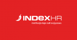 Index.hr