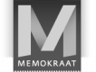 Memokraat Blog