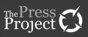 The Press Project