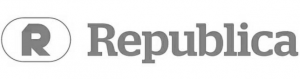 Blog Republica.ro