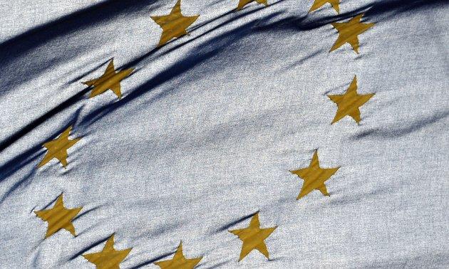 fa914966f142 Réflexions sur l avenir de l Europe   eurotopics.net
